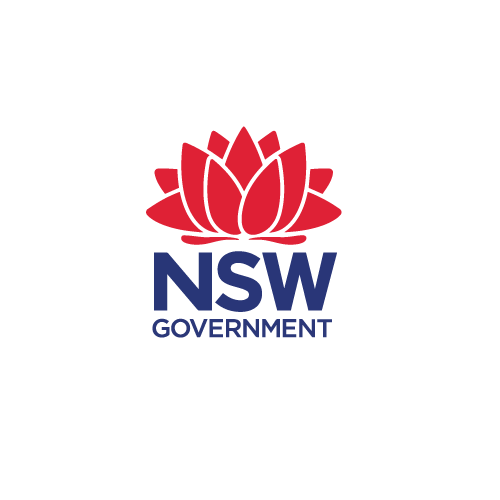 NSW Government Help