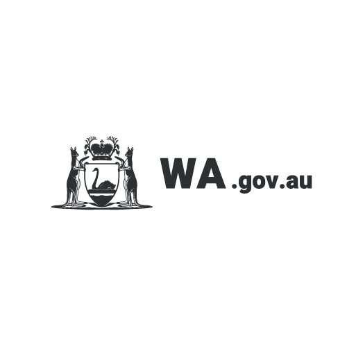 Western Australian Government