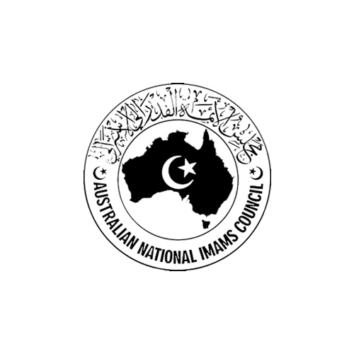 Muslim Response Group Supported by ANIC