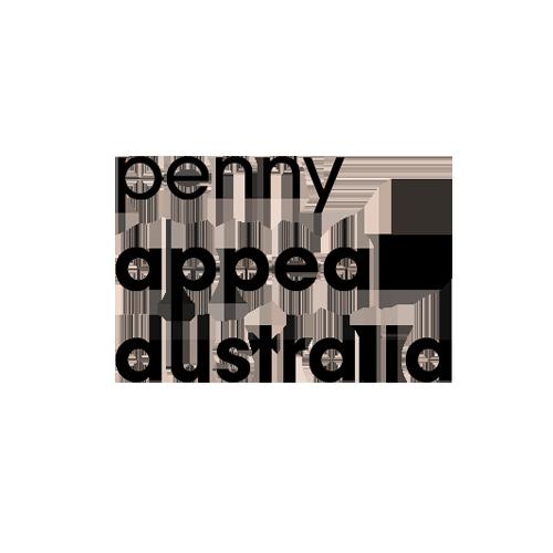 penny-appeal-australia