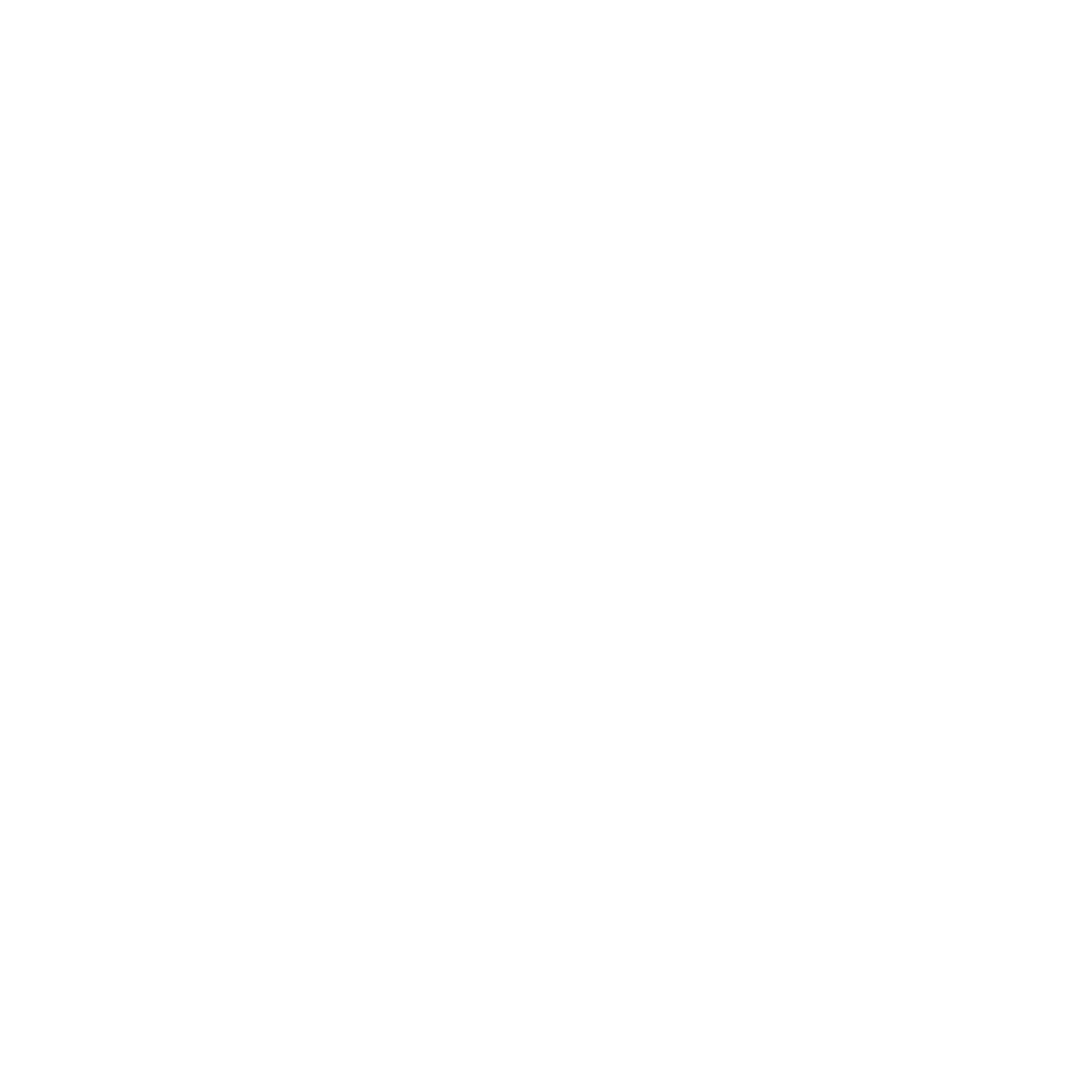 Muslim Response Group